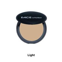 Face Atelier Ultra Pressed Powder - Light, 0.21 oz - $35.00