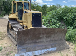 2003 CAT D6N XL For Sale In Indianola, Iowa 50125 image 1
