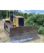2003 CAT D6N XL For Sale In Indianola, Iowa 50125 - $72,000.00