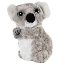 "Wows Koala 7"" by Wild Republic - $7.87"