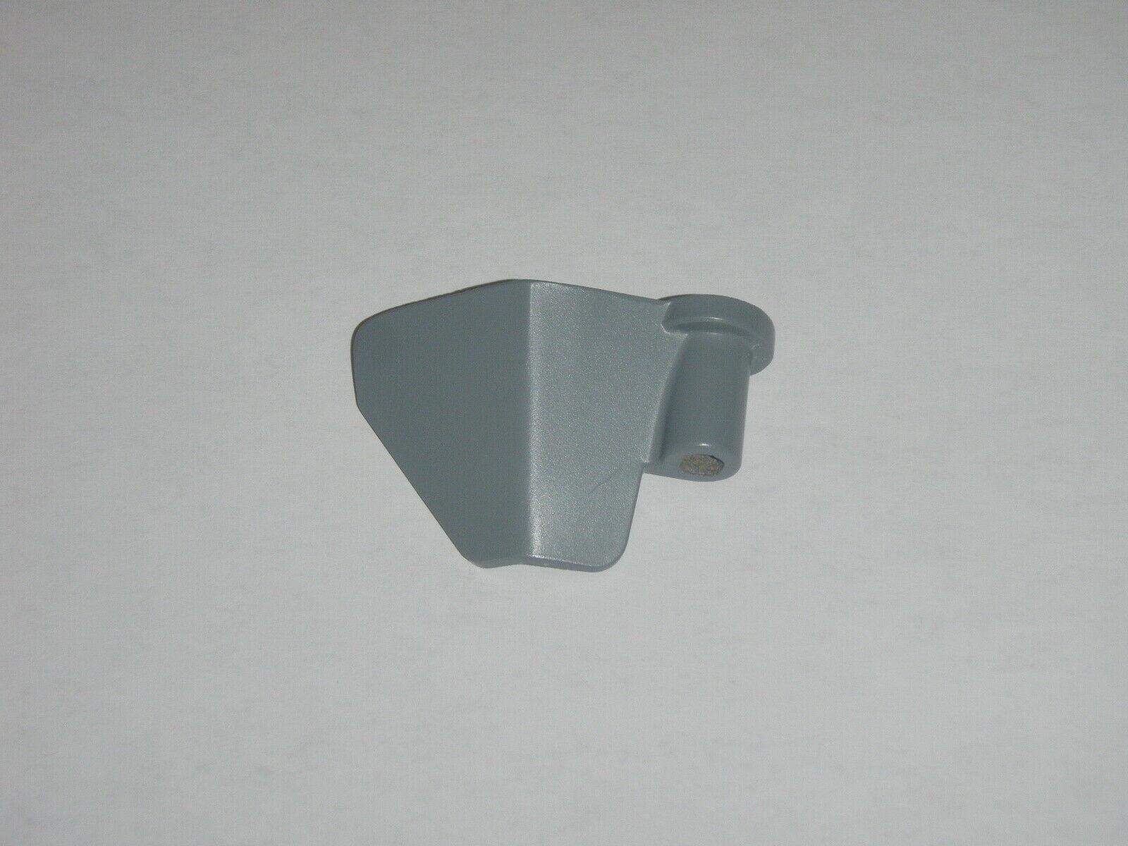 Farberware Bread Maker Machine Original Paddle for Models FTR700 (OEM) FTR700DL image 4