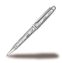 Designer Pen Duplicating Template for Pen Kits - NEW - FREE SHIPPING # T... - $6.50