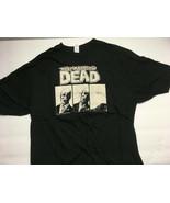 Walking Dead : Zombie Comic  (Size S : Small ) Kirkman Skybound T-Shirt - $13.25