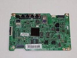 Samsung UN50H5203 Main Board BN94-08139G