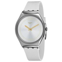 Swatch Men's Skindoree Watch (SYXS108) - $120.00