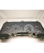 94-95-96-97 DODGE RAM 1500/2500/3500/ 107K   / SPEEDOMETER/INSTRUMENT CL... - $69.30