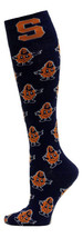 Syracuse University Licensed Otto Dress Socks - $12.95