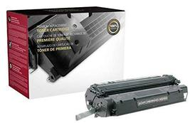 Inksters Remanufactured High Yield Toner Cartridge Replacement for HP Q2613X (HP - $73.26