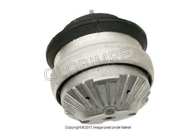 Motor ManUpgrade 4 hole Fuel Injector SetFits Chevrolet Geo Tracker 1.6L