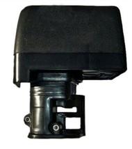 Honda GX270 9 Hp Air Filter Assembly Fits 9HP Engine - $22.65