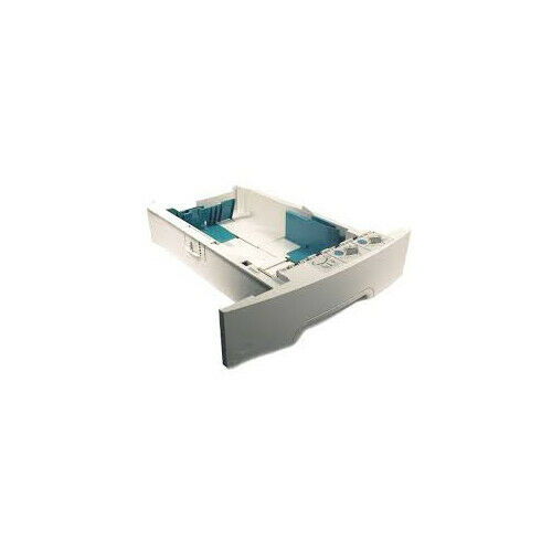Primary image for Lexmark T642 / T644 500 Paper Tray Replaces Tray 2   40x4663