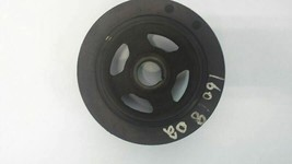 HARMONIC BALANCER CRANK FITS 04 05 06 07 Nissan Maxima Altima P/n: 12303... - $19.67
