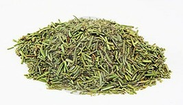 Dried Whole Rosemary Leaves Cooking Romero Stews 70 grs Spices of the World - $10.99