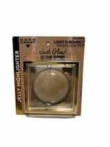 Hard Candy Jelly Highlighter Glow Dome Bronze (# 1678) - $14.80