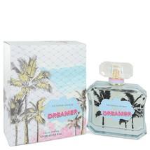 Victoria's Secret Tease Dreamer by Victoria's Secret Eau De Parfum Spray... - $79.95
