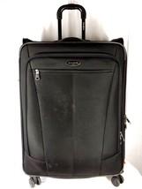 """Samsonite 1910.... 29"""" Expandable Spinner Upright Suitcase Luggage - Black - $80.00"""