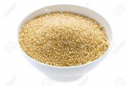 Sugar - GOLDEN- 22lb - $139.70