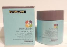 PUREOLOGY Strength Cure Restorative Masque, 5.2 OZ - $61.15