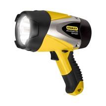 Stanley Sl5W09 Rechargeable 192 Lumen Led Ultra Bright Spotlight - $28.70