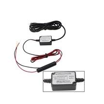 Spytec DC-miniHWfusekit Dash Cam Hardwire Mini USB Kit Keeps 12V Outlet ... - $12.95