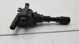 Coil/Ignitor 6 Cylinder Fits 03-06 SORENTO 513234 - $52.47
