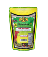 Karjos Easispice Jamaican Jerk Seasoning jerk rub 4.6oz (130g) - $9.41