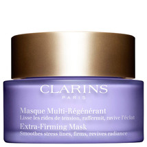 Clarins Extra-Firming Mask 2.5 oz  - $61.41