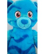 "Build A Bear BABW Teddy Finding Dory Soft Plush Stuffed Animal Doll 17"" ... - $13.80"