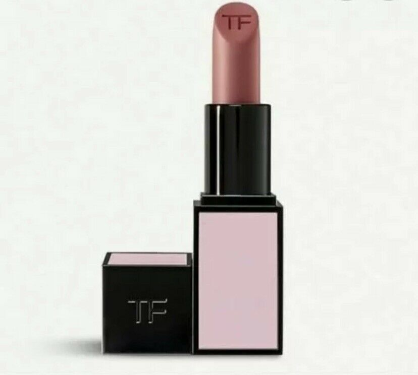 Tom Ford Rose Prick Lipstick (03) Casablanca New In Box - Authentic - Free Ship - $32.62