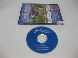 Ryan Gingerich - The Behaviorist Volume 2 Lightness DVD Horsemanship Hor... - $49.99