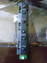 Philips BA11P4G0401 1_2 Keyboard Controller - $5.00