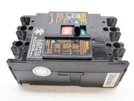 New Fuji Electric SA33BUL Circuit Breaker *Read* - $23.50