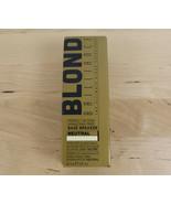 Blond Brilliance Perfect Blond Ammonia Free Neutral Base Breaker 2 fl. o... - $13.99