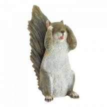 See No Evil Squirrel by Summerfield Terrace #10018248 - $22.99