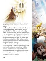 My Catholic Children's Bible image 4