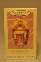 Hallmark - Apple Blossom Lane - Easter Keepsake Ornament - $8.01