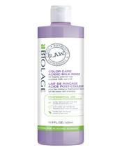 Matrix Biolage RAW Color Care Acidic Milk Rinse, 16.9oz
