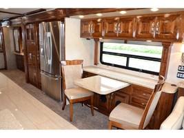 2017 American Coach AMERICAN DREAM 45A For Sale In Davidson, NC 28036 image 7