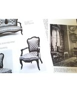 New York City Furniture Reference Article furniture Fountain Elms - $10.99