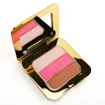 TOM FORD Soleil Conturing Compact SOLEIL AFTERGLOW Blush Bronzer Highlig... - $69.50