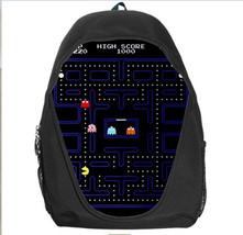 Backpack pacman thumb200
