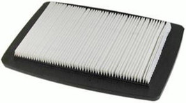 AIR FILTER REPLACEMENT RED MAX T401282310, STENS 102-602, OREGON 30-068 ... - $75.10