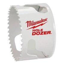 Milwaukee 49-56-0062 1-1/4-Inch Ice Hardened Hole Saw - $23.20