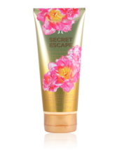 Victoria's Secret Secret Escape Hand and Body Cream 6.7 oz./200ml - $14.80