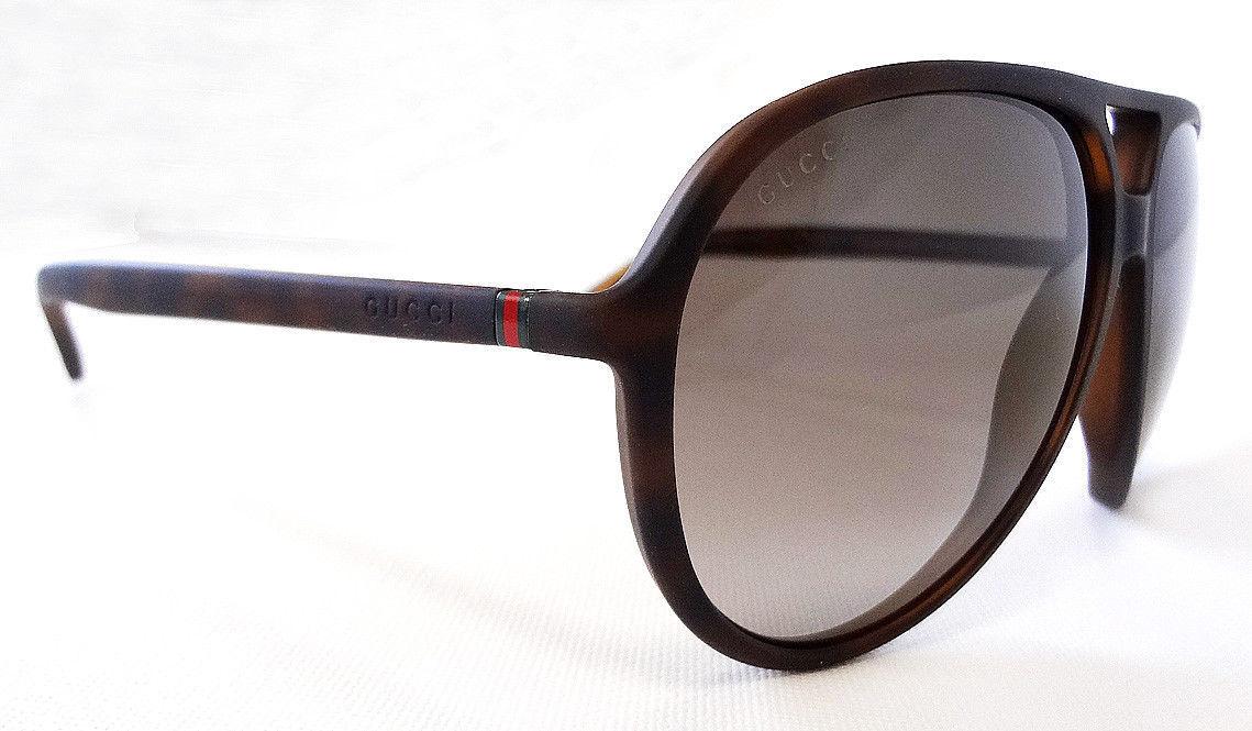 fa34a121743 Gucci Men s Sunglasses GG1090 S Aviator and similar items