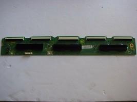 Panasonic TZRNP02UGUU (TNPA5793AB) Su Board - $24.00