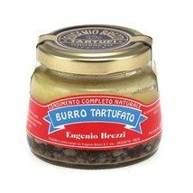 Italian White Summer Truffle, Butter - 3 oz - $48.46