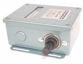COMPTROL SHAFT ENCODER MODEL: CCT960T image 4