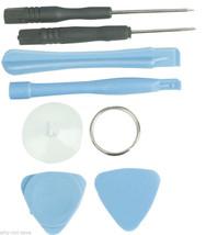 Opening Screen screwdriver pentalope Repair tool kit set for Iphone 6 6s... - $7.99