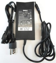 Genuine Dell Laptop Charger AC Adapter Power Supply LA90PE1-00 YP368 PA-... - $17.99